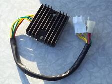Lichtmaschine Regler Gleichrichter HONDA VFR800 RC46 02-09 VT1300 CX SC61 10-12