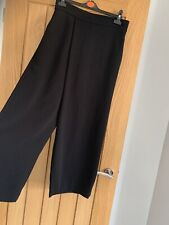 diane von furstenberg TrousersBNWT Uk14