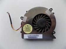 acer aspire 5315 cpu cooling fan dc280003l00 dfs531205m30t