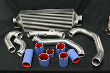 PLM F Series S2000 Intercooler Kit Honda AP1 AP2 S2k Heat Exchanger Coolant JDM