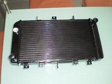 Z750 z 750 s + n radiateur eau radiateur radiator Z 750 NEW radiatore 2004-2006