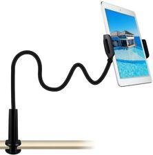 Support support tablette universel 360 ° Pr bureau lit paresseux Pr iPad iPho SH