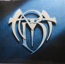 "Michael Thompson Band - How long -  12""  LP (Z236)"
