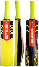 2017 Gray Nicolls Cloud Catcher Light Coaching Cricket Bat