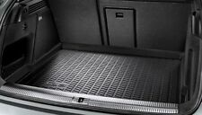 Gepäckraumschale Q3 Kofferraumwanne Wanne Kofferraum Original Audi
