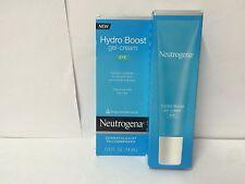 Neutrogena Hydro boost gel cream EYE 14 ml