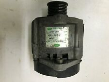 LAND ROVER MAGNETI MARELLI 100AMP ALTERNATOR