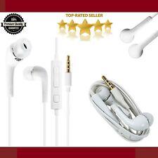 New In Ear Earphones Headphones With Mic For Xiaomi Redmi K20 / K20 Pro 2019 S2