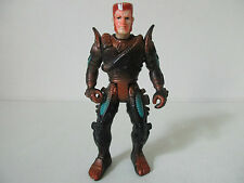 FIGURINE ALIENS - SPACE MARINE ATAX - KENNER 1993