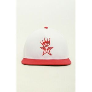 Casquette Snapback OBEY Foul Line