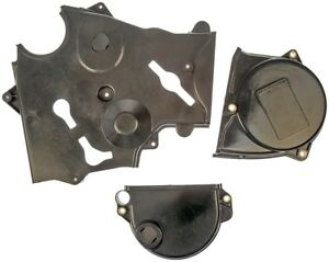 Engine Timing Cover Dorman 635-403