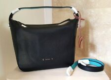 BNWT Paul Smith Black Calf Leather Mini Westbourne Handbag RRP £750