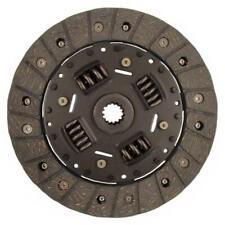 725 Clutch Disc Fits Kubota Tractors B4200 B5100 B6000 B6100 B7100