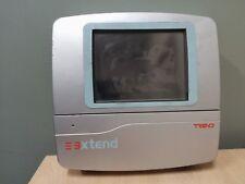 TREND IQVIEW (XVW-4020K4) - Display
