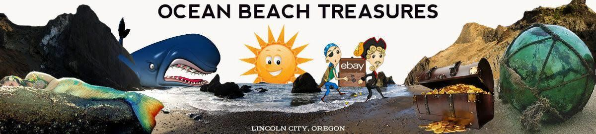 oceanbeachtreasures
