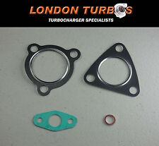Turbocharger Gasket Kit Hyunday Santa Fe 2.2CRDi 155HP-114KW 49135-07300 / 12