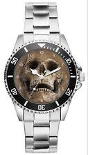 Armbanduhren Armband- & Taschenuhren Erde 2 Geschenk Artikel Fan Uhr 20522 Online Shop
