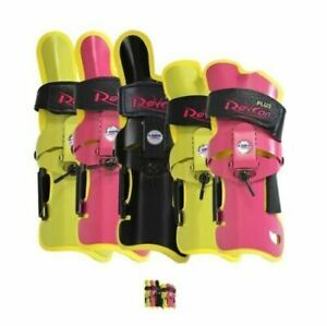 [REVCON Plus] Right Hand Cobra Mammoth Bowling Wrist Support Gloves ⭐Tracking⭐