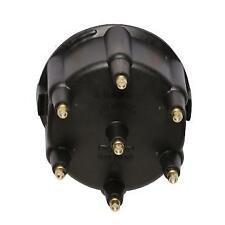 Bosch Distributor Cap for Holden Commodore VK 3.3L 3.3L EST (Black) 1984 - 1985