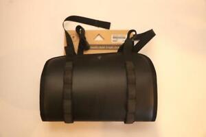 New Specialized Burra Burra Handlebar Stabilizer Harness Black