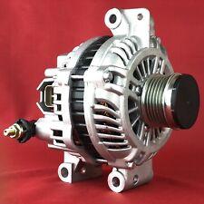 NEW ALTERNATOR FIT MAZDA 6 GG GY MPS engine L3 2.3L PETROL 2002-2003-2004-2005