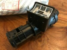 Fiat Stilo 01-06 NEW GENUINE ignition lock housing & switch 46760152 2C8