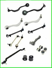 BMW E28 E24 535i 528 535 635 M5 i Control Arms Kit NEW
