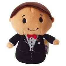 Hallmark Itty Bittys Groom Wedding Plush Soft Toy New With Tags 25476593