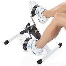 FootSmart Smarter Body Compact Pedaler