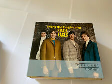 The Small Faces From The Beginning Deluxe Edition   CD 2 DISC [B2]