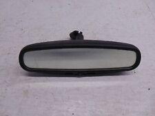2005 Mercury Mountaineer Rear View Mirror