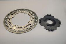 2004 Honda XR 250 400 600 XR250 XR400 XR600 Front Wheel Brake Rotor Disc 91-04