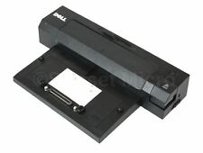 Dell Latitude E Serie PR02X  Docking Station FOR E5500, E5510, E5520, E5530