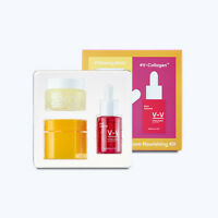 Banila Co Skin Care Nourishing skit (4 items) Free Gift / Korean Cosmetics