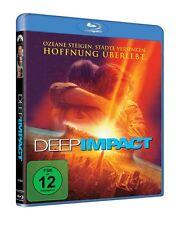 Deep Impact auf Blu Ray NEU+OVP