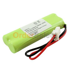 Cordless Phone Battery for VTech BT183482 BT283482 DS6401 DS6421 DS6422 100+SOLD