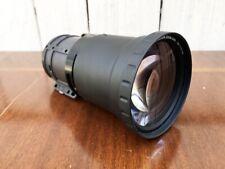 SONY VPLL-FM21 short focus projection lens