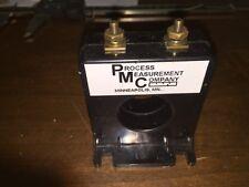 *New* Current Transformer 2SFT-101 Ratio 100:5A 50-400Hz 600V RF 2Va.