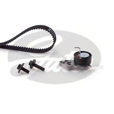 FORD FIESTA Mk5 1.2 Timing Belt Kit 02 to 05 Set Gates 1672143 3M5Q8A615DA New