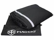 Original Piaggio Roller MP3 X10 ...
