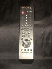 Original Genuine Samsung AB59-00033A Remote Control  Security DVR