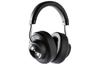 Definitive Technology Symphony 1 Over-Ear Bluetooth Wireless Headphones - Black