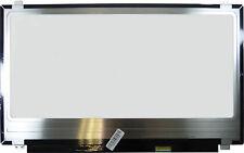 "BN 15.6"" LED 30 PIN EDP FHD GLOSSY DISPLAY SCREEN PANEL IPS ASUS X555L SERIES"
