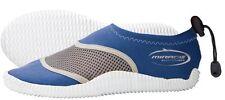 Mirage Beachcomber Water Shoe Adult 11-13