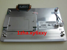 7'LB070WV1-TD01 for LG Philips car gps navigation lcd screen 90 day warranty #P3