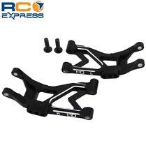 Hot Racing Axial 1/18 Yeti JR Aluminum Lower Suspension Arms YEJ5501