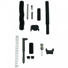 Gen 3 Slide Completion Upper Parts Kit For Glock 19 / 23 USA Made