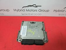 MODULE ECU INJECTION CHRYSLER VOYAGER 2005 BOSCH 04727665AB