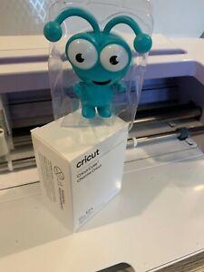 Brand new Cricut Cutie - Teal