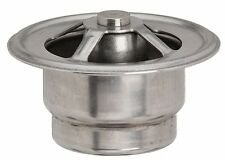 Stant 14857 Thermostat